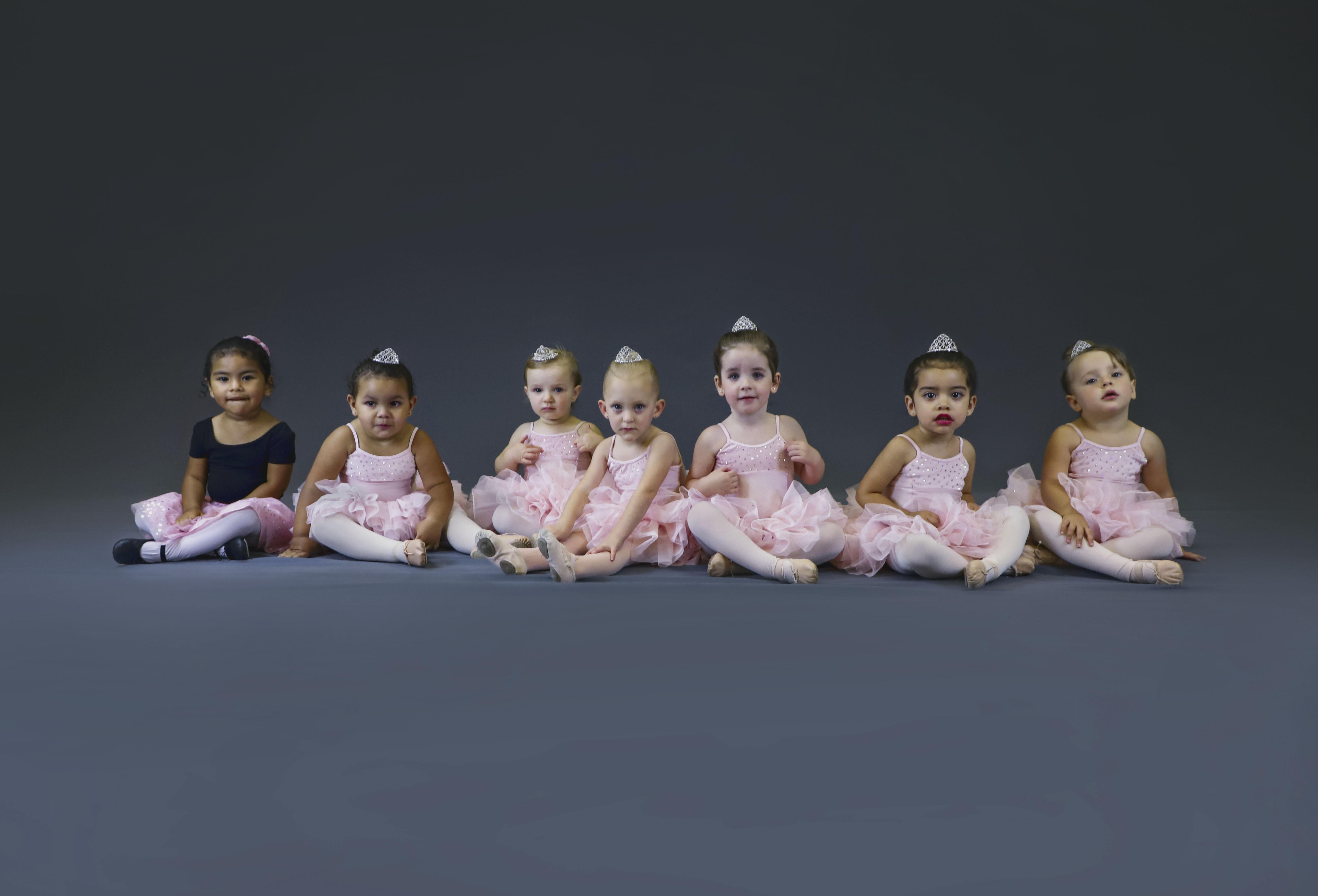 baby ballet (5)