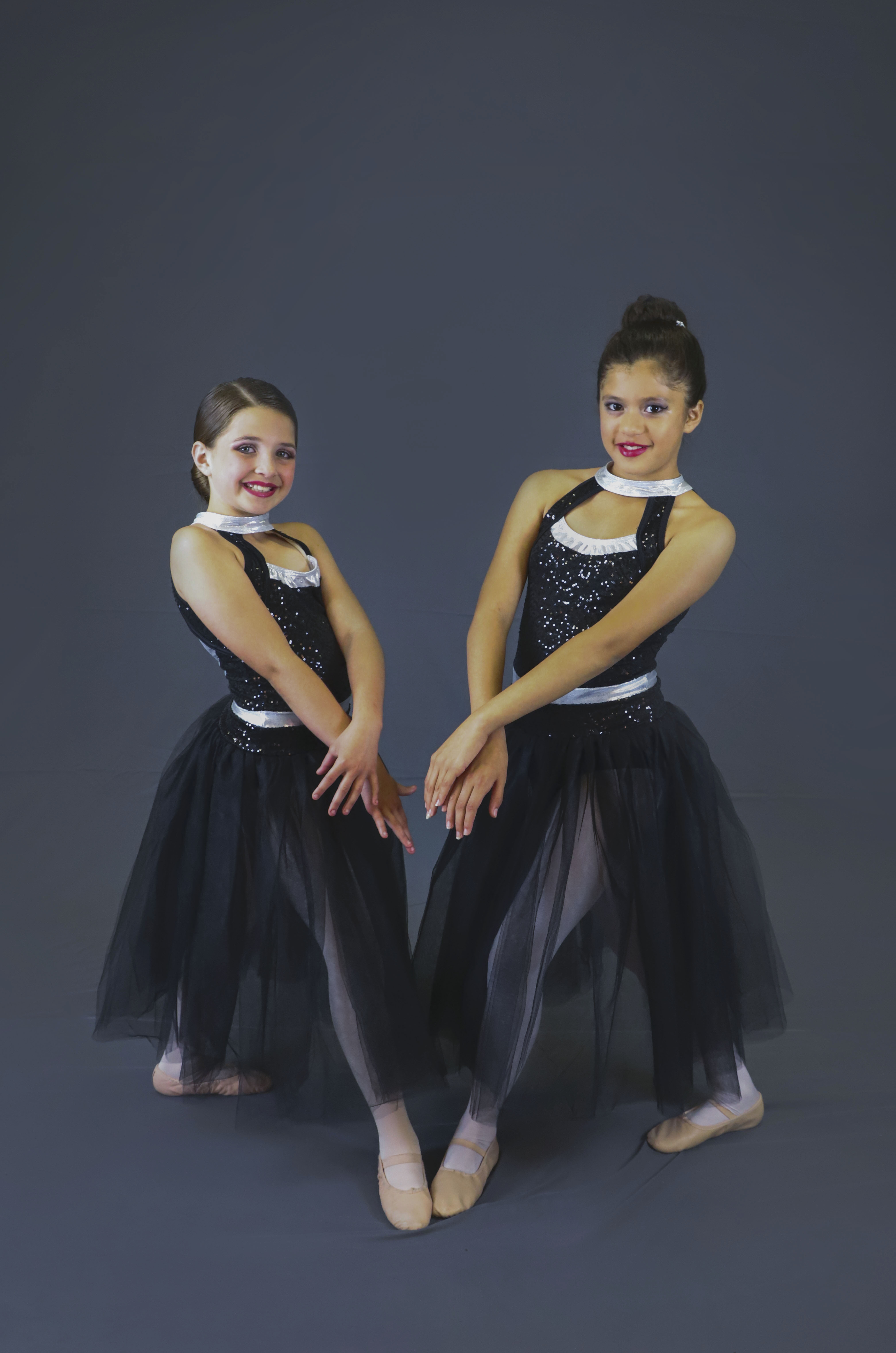 9 to 12 ballet (1)