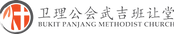 BPMC logo.png