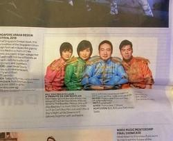 Beatles_NewspaperAd_edited