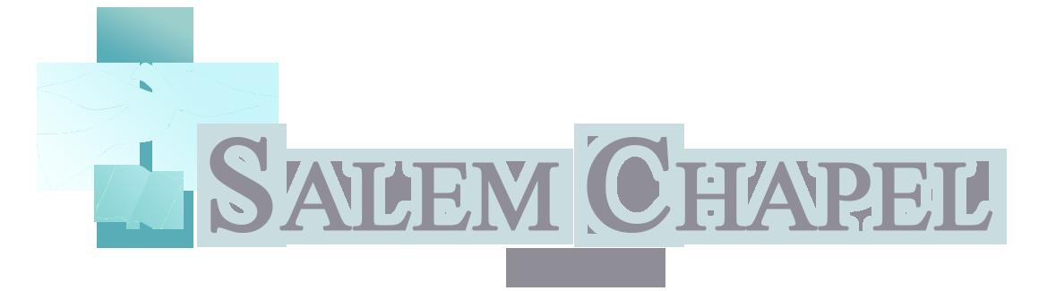 Salem Chapel logo.png