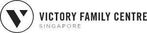 VFC logo.jpg
