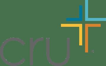 Cru SG logo.png