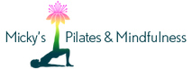 MPM-logo-2-color.png