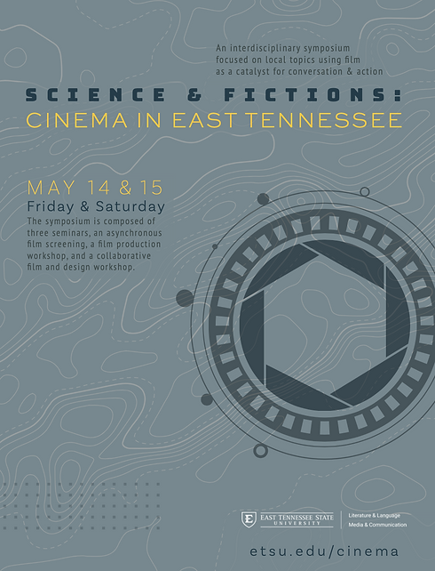 Science & Fictions_poster_040921.png