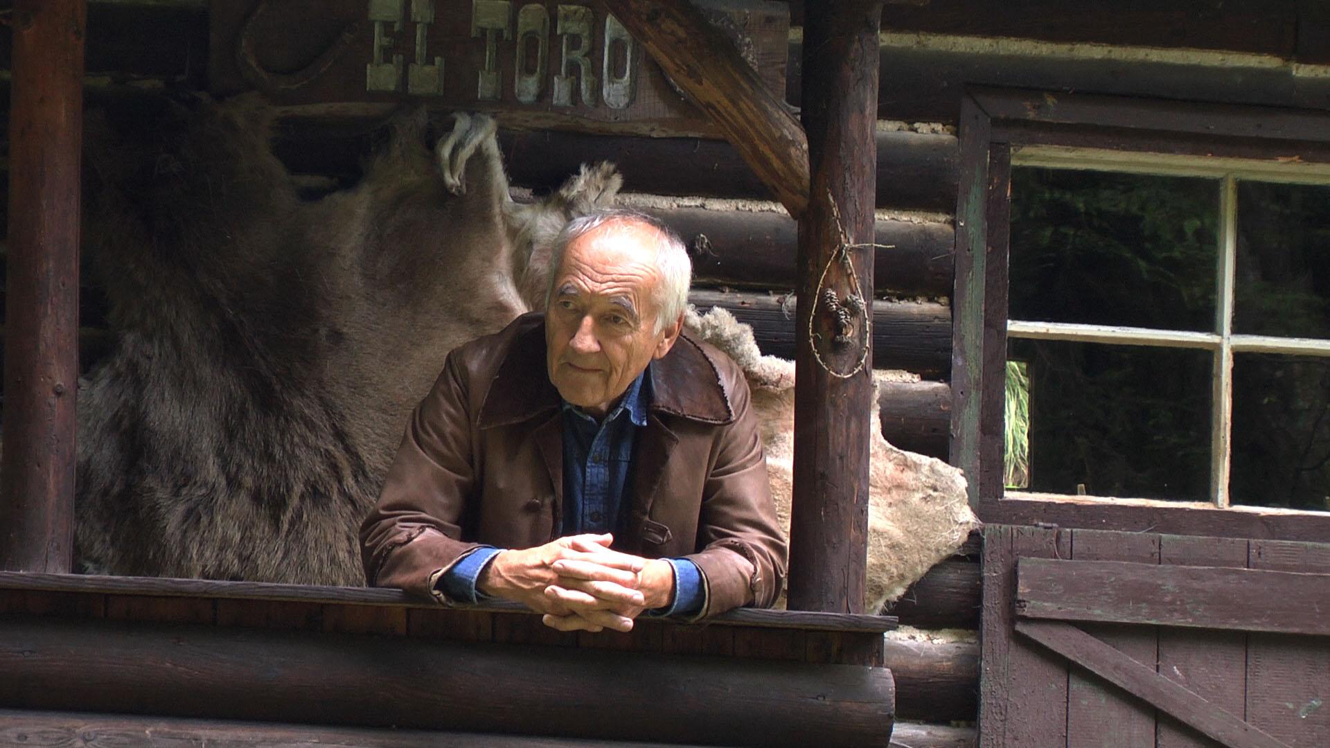 Marko Čermák