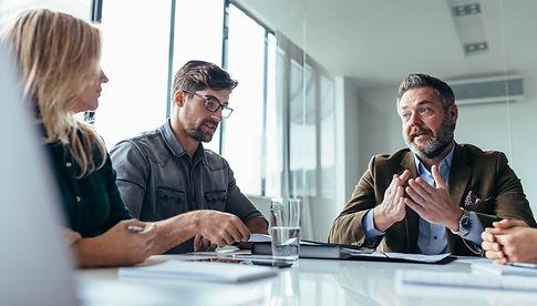 Mit dem Einzug von Digital Marketing und Social Media hat sich das Marketing verändert. Ohne die richtige Software kann die Customer Experience nicht gestaltet und koordiniert werden. Was ermöglicht die neueste Software, wie sieht das Zusammenspiel mit Ihrem CRM- oder ERP aus und wie bereiten Sie Ihr Team vor.