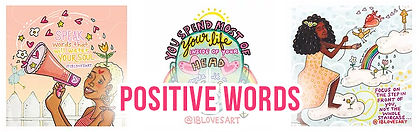 Positive Words.jpg