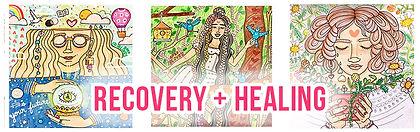 Recovery + Healing.jpg