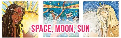 Space Moon Sun.jpg