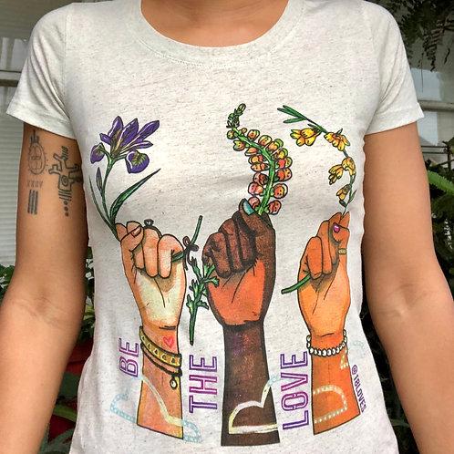 """""""UniTEE"""" Shirt (Women's)"""