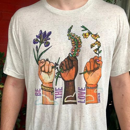 """""""UniTEE"""" Shirt (Unisex)"""