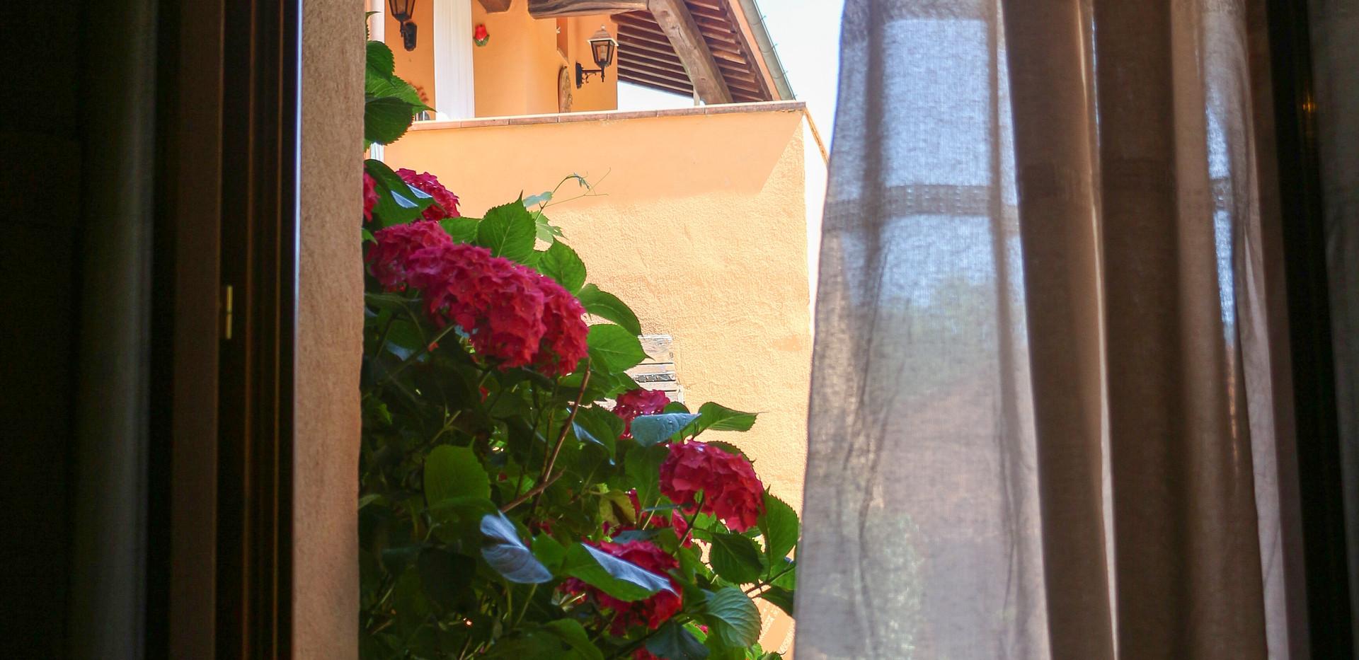La Dolce Vita - 2nd entrance