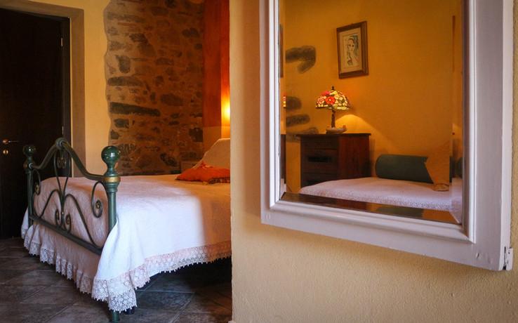 La Dolce Vita - 2nd bedroom
