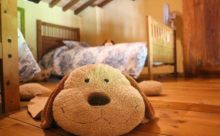 Ortensia - loft
