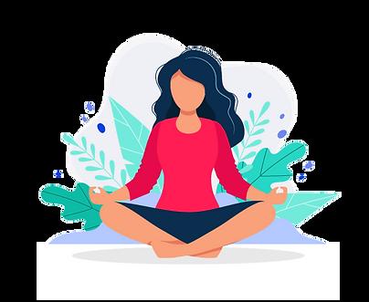meditating-girl.png