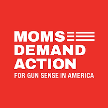 moms demand actions .png