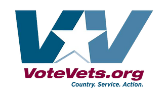 vets logo.png