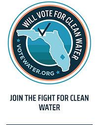 vote%20water%20designation%20_edited.jpg