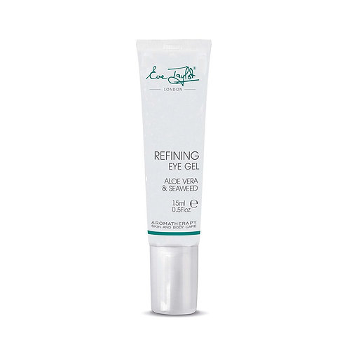 Refining Eye Gel 15ml