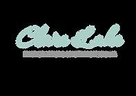 Clare Lake logo.png