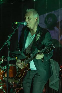 Fleetwood Mac Tribute Band