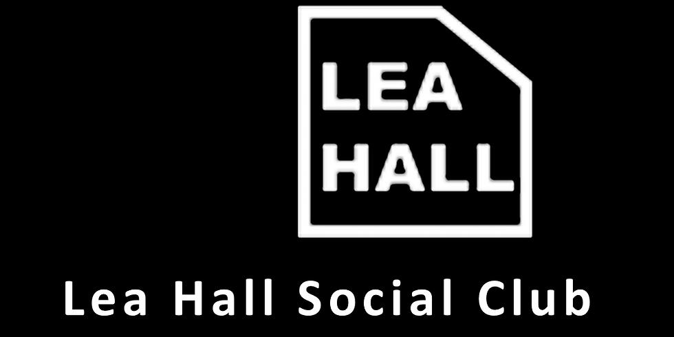 Lea Hall Social Club