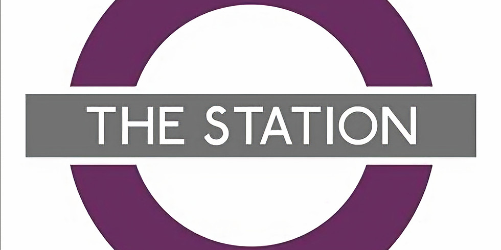 The Station, Cannock