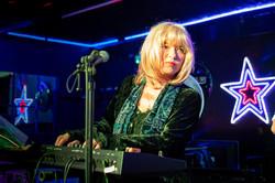 Fleetwood Mad - Shaz