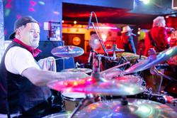 Fleetwood Mad tribute band - Tutfty