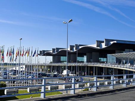 Aéroport de Bordeaux :  bilan 2020 et perspectives 2021