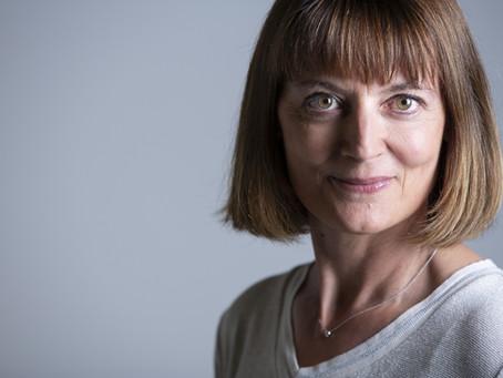 Expérience client Air France, vers un retour à la normale ? : notre entretien avec Catherine Villar