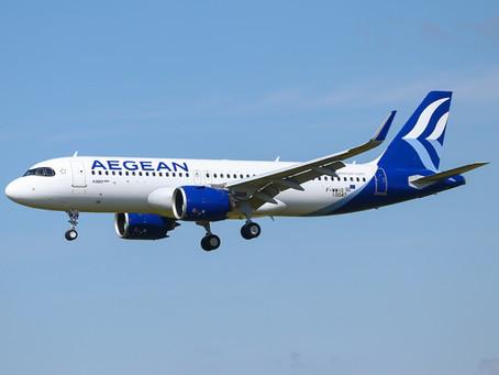 Album photo :  l'Airbus A320neo sous toutes les coutures. Un album signé Yannick Delamarre.