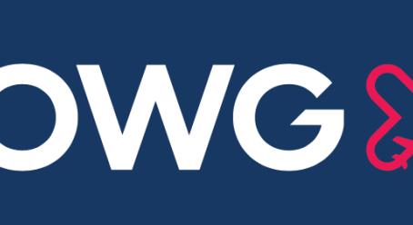 C'est parti pour OWG ( Off We Go)  : une nouvelle compagnie aérienne canadienne loisirs