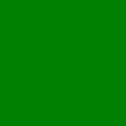 Les engagements Développement Durable des compagnies aériennes françaises