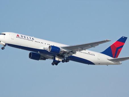 Delta Air Lines en Croatie pour la première fois  cet été.