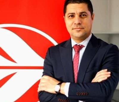Interview : Reprise progressive des vols pour Air Algérie.