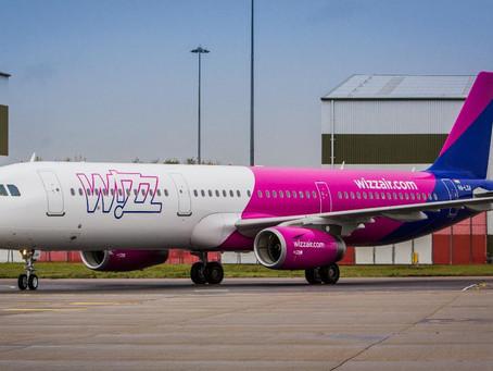 Mutations du transport aérien européen: Le low cost toujours plus offensif
