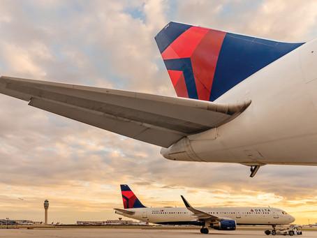 Delta Air Lines : résultats financiers du 2e trimestre et point sur les mesures COVID-19
