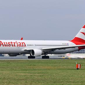 Austrian Airlines offrira plus de sièges en Premium Economy