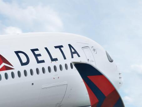 Delta Airlines poursuit le développement de sa flotte dans un contexte de reprise de la demande.