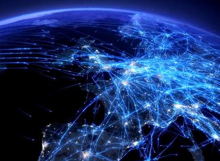 IATA : reprise plus lente que prévu et retour au trafic passagers d'avant Covid-19 pas avant 2024.