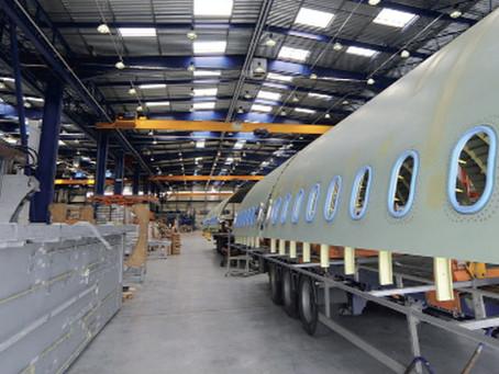 L'industrie aéronautique au Maroc devra s'adapter aux nouveaux enjeux