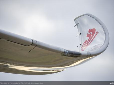 Compagnies chinoises : Bilan en demi-teinte pour la reprise des vols