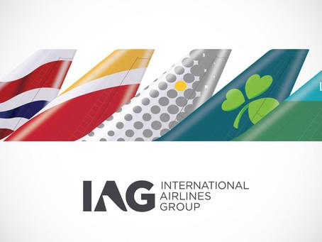 Brexit : Pas d'assouplissement des régles de contrôle des compagnies aériennes européennes