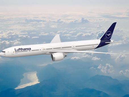 Lufthansa : l'avenir s'assombrit pour les Airbus A380 alors que la compagnie mise sur le 777-9