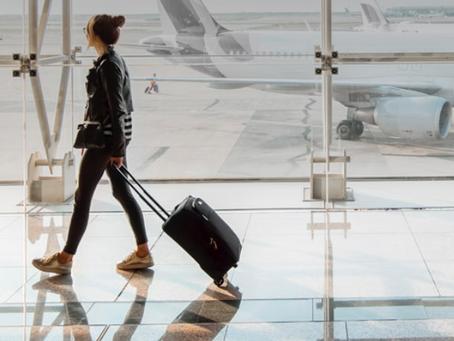 Près de 200 aéroports européens menacés de faillite dans les mois à venir selon l'ACI