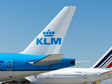 Levée de bouclier contre les contreparties demandées à Air France - KLM