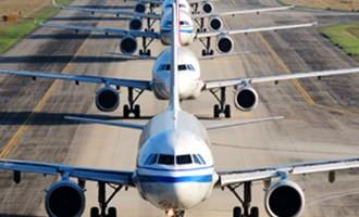 IATA ne prévoit pas un retour à une trésorerie positive pour les compagnies aériennes avant 2022.