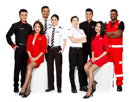 AirAsia X se restructure pour assurer sa survie